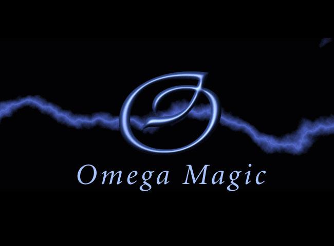 omegamagic.jpg